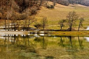Passy National Park