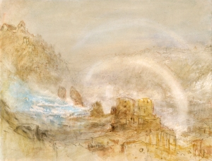 William_Turner_Rheinfall_1841