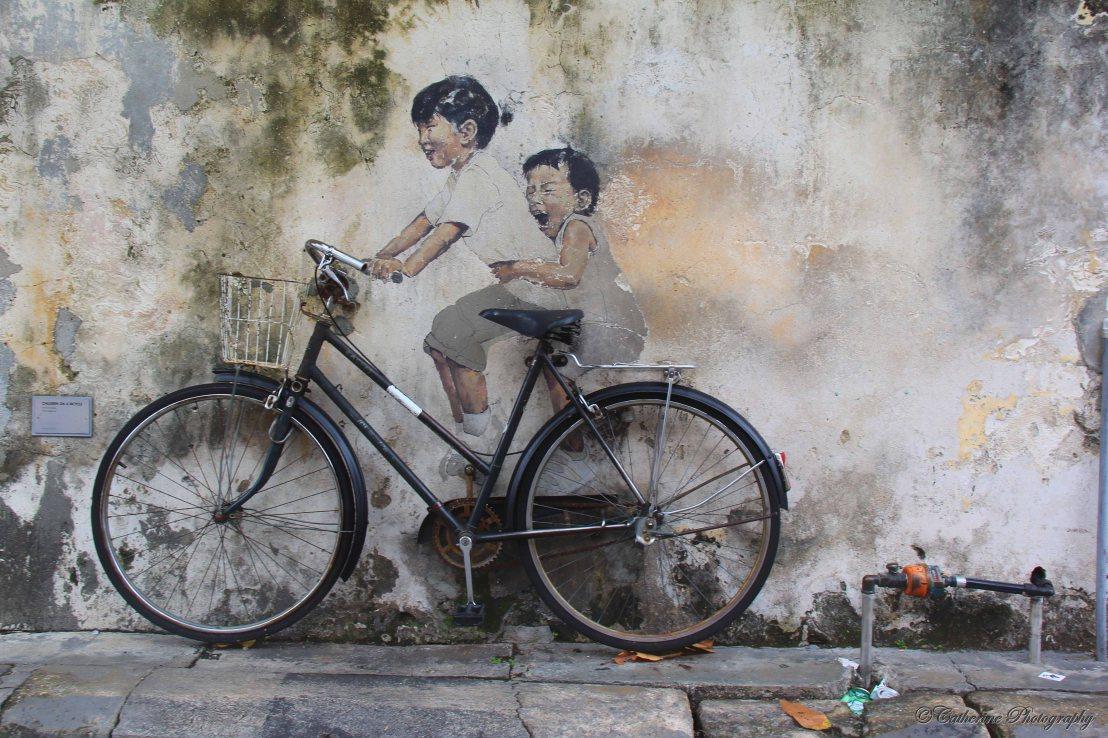 Khoo Kongsi, Penang